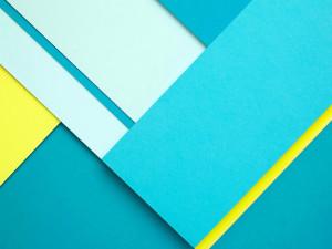 Android 5.0 Lollipop'un Tüm Duvar Kağıtları Burada