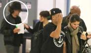 Orlando Bloom ve Selena Gomez Birlikte Görüntülendi