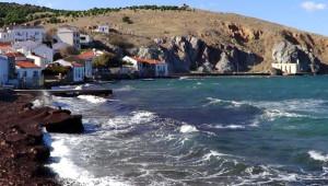 Bozcaadalı'lar, Planı Bakan Güllüce ile Yüz Yüze Görüşecek