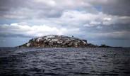 Migingo Adası İki Hükümet Arasında Paylaşılamıyor