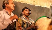 Mısır'da Cin Çıkartma Turizmi