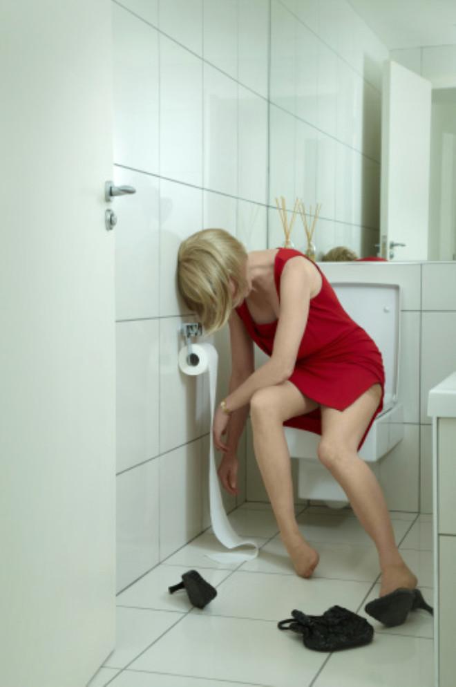 Трахнул Телку В Туалете Пьяную В Туалете Любительское