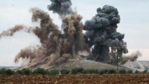 YPG Tıl Şeir Tepesini Geri Aldı