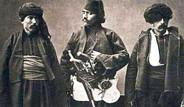 Osmanlı'da Giyim Kuşam Nasıldı