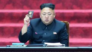 Dünyanın Kapalı Kutu Ülkesi Kuzey Kore