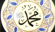 Peygamber Efendimiz (S.A.V)'in Günlük Yaşamı