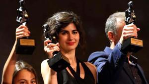 Nesrin Cavadzade: Recep İvedik'te Oynamak İsterim