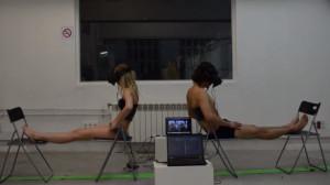 Bu Teknolojilerle Seks Hayatı Değişecek