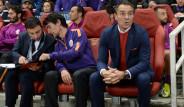 Galatasaray Teknik Direktörünü Değiştirmeye Hazırlanıyor