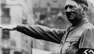 Nazi Bayrağının Sırrı Ortaya Çıktı