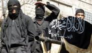 IŞİD İle İlgili Gözden Kaçan İlginç Detaylar