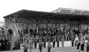 Cumhuriyetin 10. Yılı Kutlamaları İlk Kez Yayınlandı
