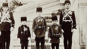 Son Osmanlı Torunları ve Bilinmeyen Özellikleri
