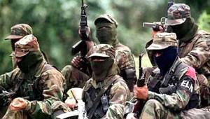 Terör Örgütü Lideri İtiraf Etti