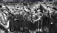 Nazilerin Korkunç Eğitim Sistemleri