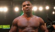 Mike Tyson Hayatıyla İlgili Çarpıcı İtirafta Bulundu
