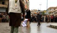 IŞİD, Bu Kez Çocukların Kafasını Kesti