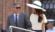 George Clooney İle Evlenmek İçin Bedel Ödedi