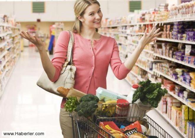 Sağlıklı ve güzel yemeklerin sırrı besinlerin taze olmasında yatar, ve bu da yiyecekleri saklama koşulları ile alakalıdır. Peki besinler nasıl korunur, nasıl saklanır? İşte cevapları...