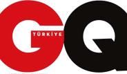 GQ Men of the Year kapsamında ödül alacak isimler