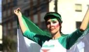 İran'da Eşcinseller Cinsiyet Değiştirmeye Zorlanıyor