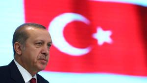 Erdoğan: Türkmenistan ile İlişkilerimiz Mükemmel Bir Seviyede