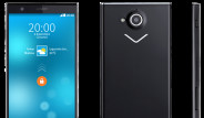 1000 TL'den Ucuz Akıllı Telefon Seçenekleri