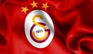 Galatasaray'da 2 Flaş Karar