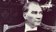 Atatürk'ün Hiç Bilinmeyen Fotoğrafları