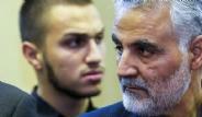 İran'ın Ortadoğu'daki Kılıcı: Kasım Süleymani