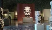Dünya'nın En İyi 25 Müzesi