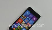 Microsoft Markalı İlk Lumia Telefonun Yeni Görselleri Sızdı!