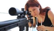 İngiltere Rus Kadın Casuslara Karşı Uyardı