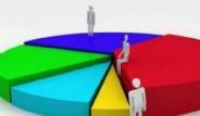 30 Büyükşehirde Yerel Seçim Anketi