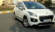 Kızışan Rekabete Peugeot'un Oyuncusu Hazır!