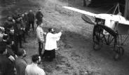 1.Dünya Savaşı'nın Hiç Bilinmeyen Fotoğrafları