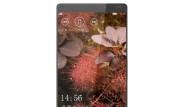 Lumia 1030 Konsepti: Windows 10, 41 Mp Pureview Kamera ve Fazlası