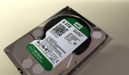 Western Digital Wd 6 Tb Sabit Disk