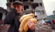 845 Can Alan Düzce Depreminin Üzerinden 15 Yıl Geçti