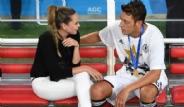 Mesut'un Babasından Eski Sevgiliye Suçlama