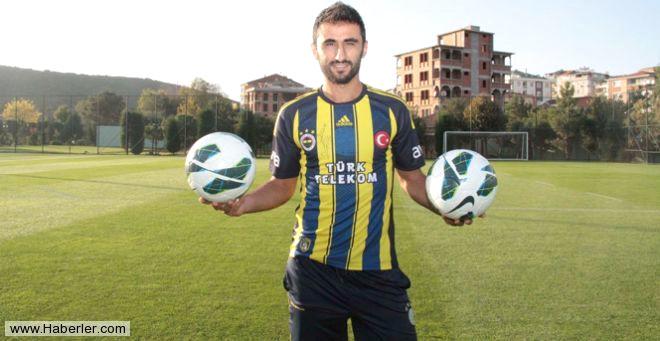 Fenerbahçe, 4 Futbolcusuyla Yollarını Ayıracak