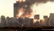 11 Eylül Saldırılarına Dair KomploTeorileri