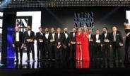 GQ Ödülleri Sahiplerini Buldu