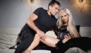 Boksör Kubrat Pulev'den Evlilik Vaadi