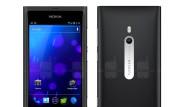 Eğer Nokia Lumia Telefonlar Android'li Olsalardı?