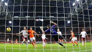 Euro 2016 Elemeleri