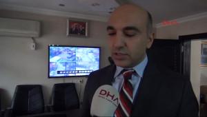 Zonguldak Bakırköy Belediye Başkanı Ataköy Sahilindeki İnşaatların Ruhsatlarının İptaliyle...