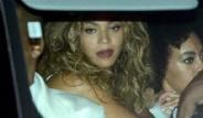 Beyonce ve Kız Kardeşinin En Mutlu Günü Kötü Bitti