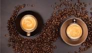 Kahve Obeziteyle Mücadele Ediyor