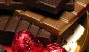 Çikolatada Son 50 Yılın En Büyük Kıtlığı Yaşanacak
